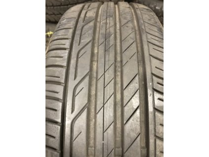 Bridgestone Turanza 205/55 R16 91V