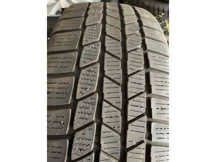 Continental Winter Contact 205/50 R17 93H