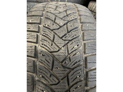 Dunlop Sp Winter 205/55 R16 91H