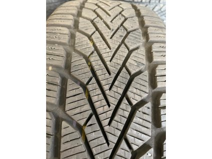 semperit speedgrip 205 60 r16 92h 2ks zimni pneumatiky 105122236
