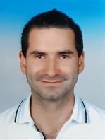 Pavel Ošmera
