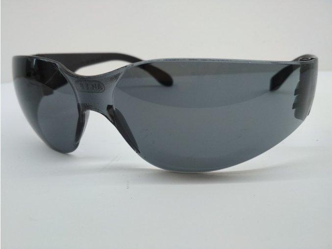 brýleč2