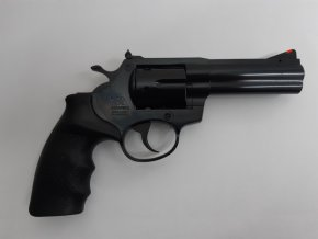 Alfa Proj, model 3541, ráže .357 Magnum