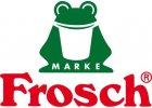 Frosch bio