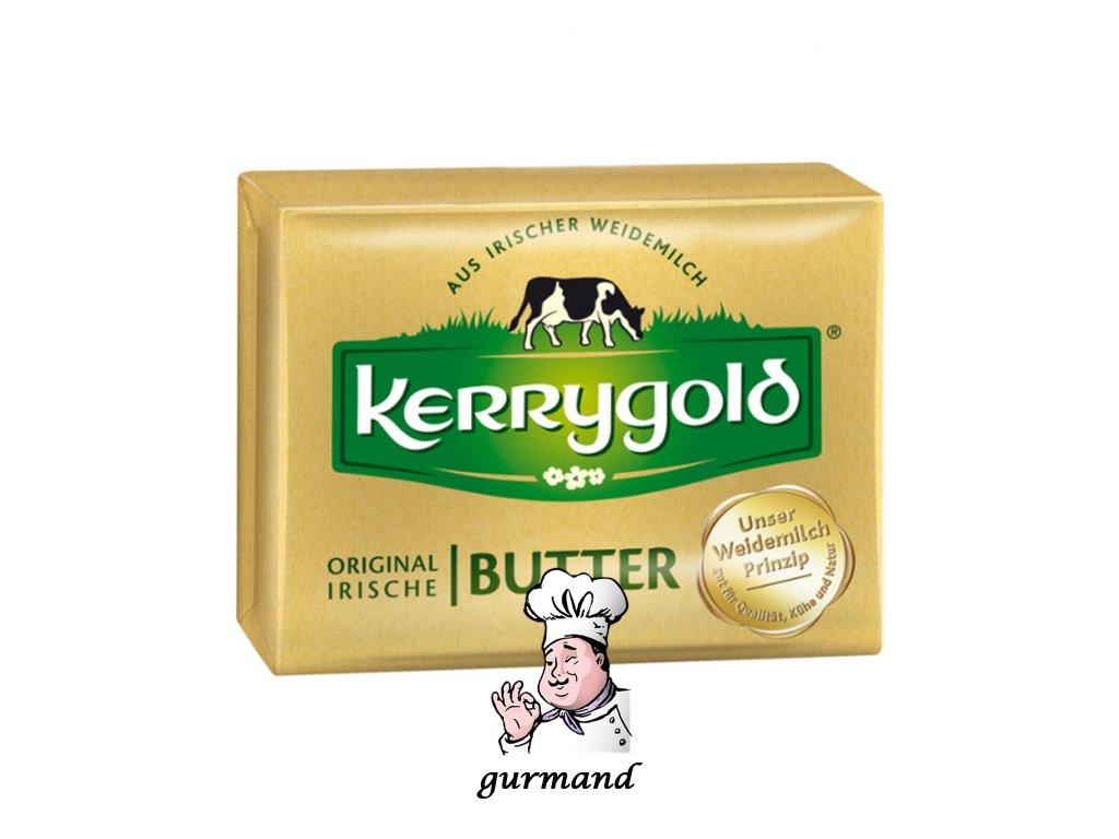 Kerrygold originální irské máslo 82% t.v.s. 250g