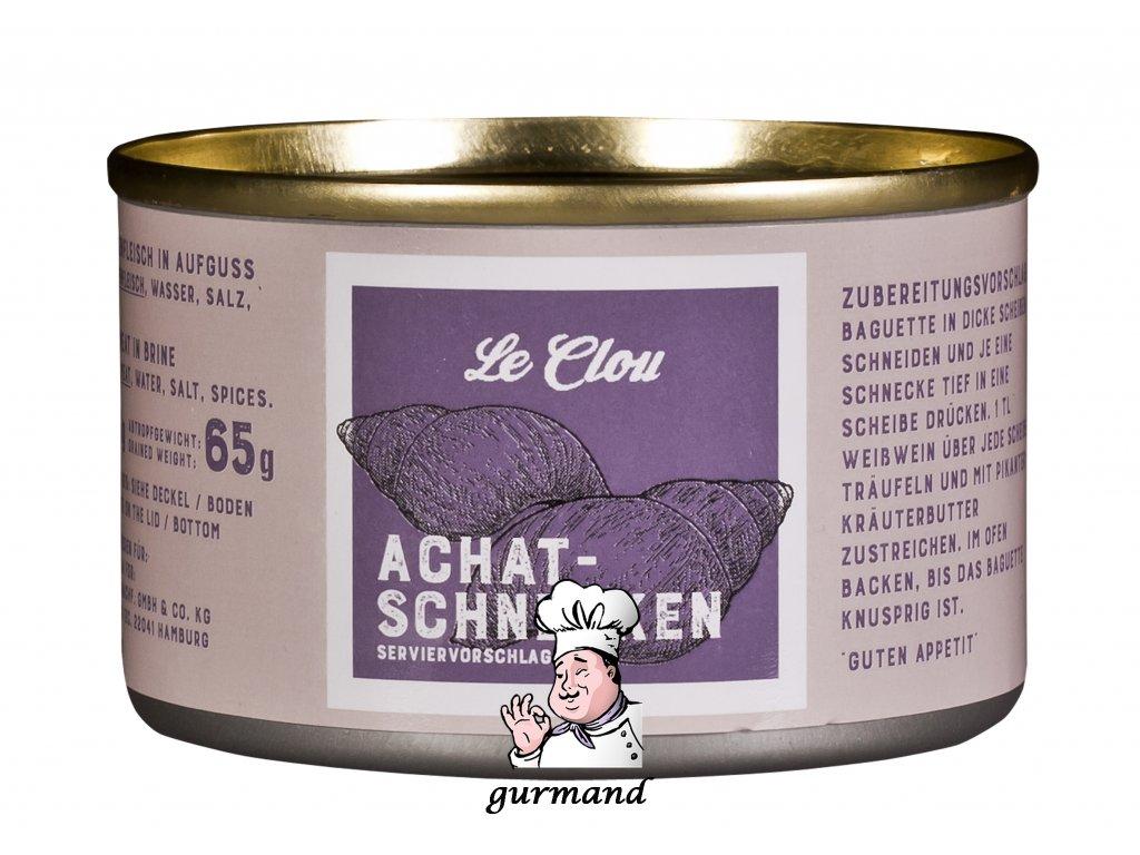 16590 Achat Schnecken 1dzYjuKNgwBrQtMa