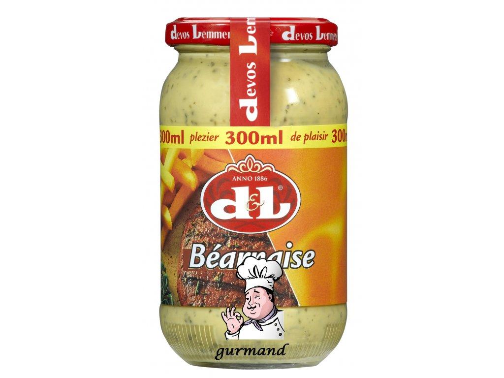 Béarnéská omáčka 300ml
