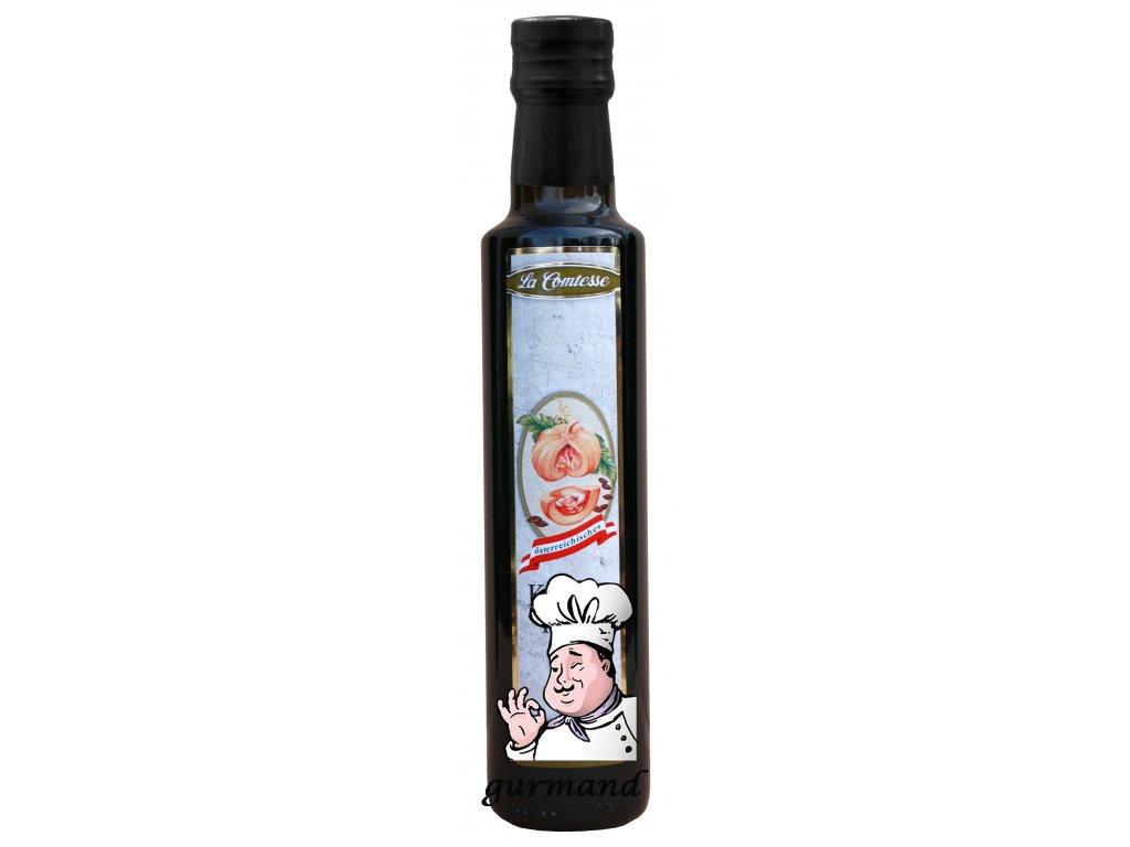 La Comtesse  Olej z dýňových semen (Pumpkin Seed Oil) 1.lisování 250ml