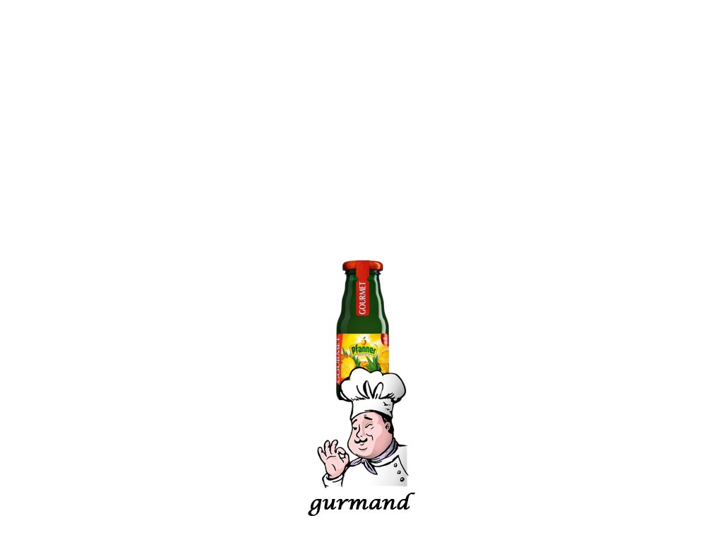 csm 0 2L Gourmet Ananas F oF 21ff2c80a0