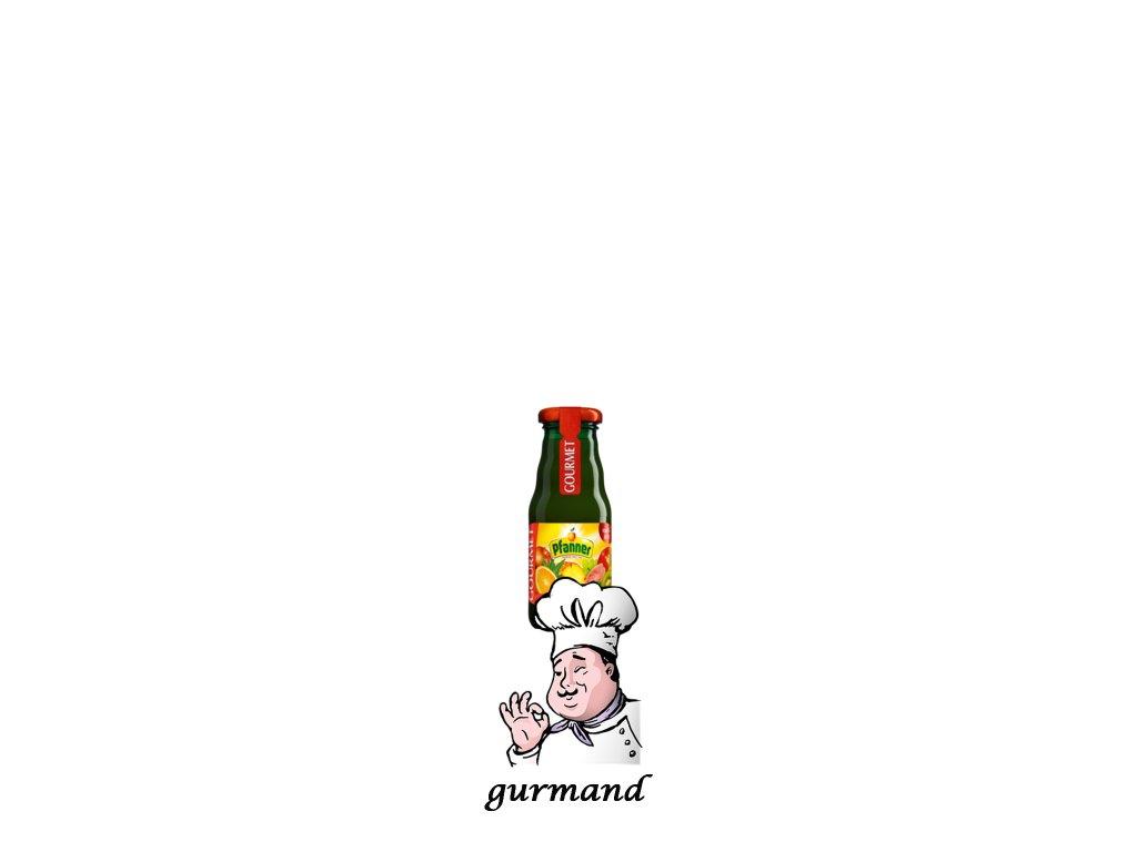 csm 0 2L Gourmet Multivitamin F oF 6d485d9ab1