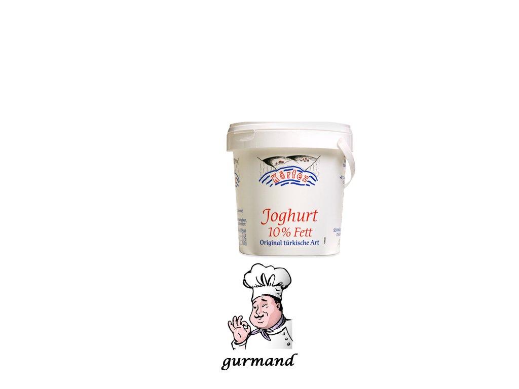 Korfez jogurt