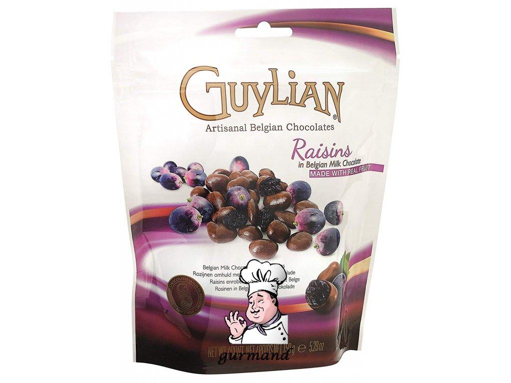 guylian 5