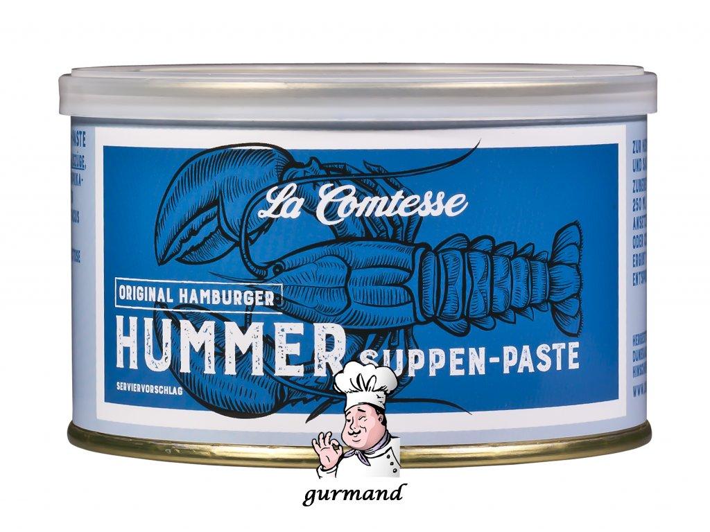 14227 Hummer Suppen Paste