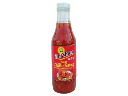 Tai Shan  Sladká chili omáčka 290ml