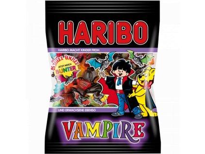 HARIBO Vampire 200g