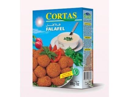 Cortas Falafel 200g