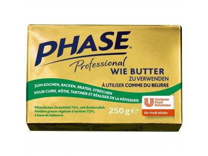 phase professional