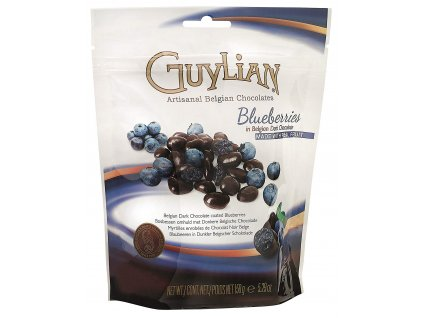 guylian 6