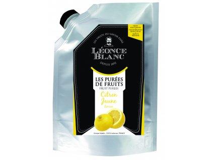 17986 Zitronen P ree
