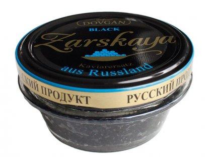 74010100 kaviar