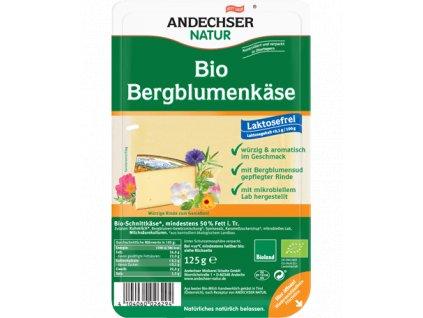 Andechser sýr2
