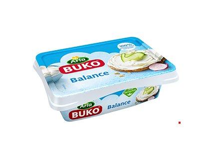Buko Balance sýr 200g