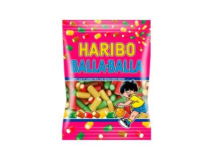 HARIBO Balla-Balla 200g