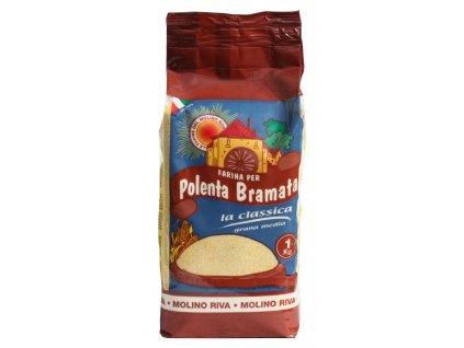 Polenta Bramata la Classica 1kg