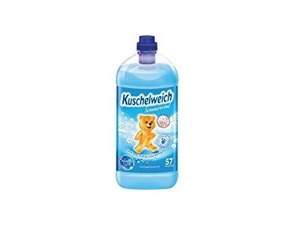 Kuschelweich Sommerwind aviváž 2 l