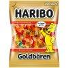 HARIBO zlatí medvídci Goldbären 1kg