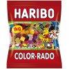 HARIBO COLOR-RADO 1 kg