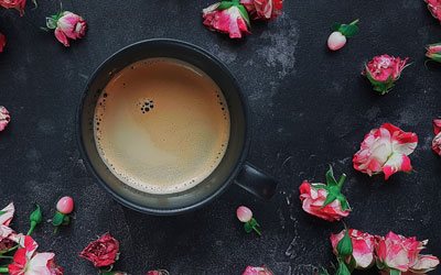 Káva 1#