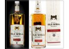 Česká whisky