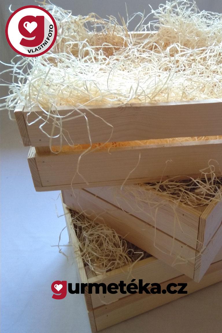 Dřevěná-bedýnky-Gurmetéka-4