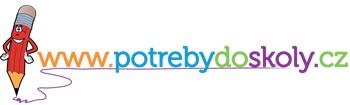 potreby-do-skoly-logo-1492109487