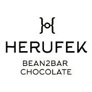 herufek-logo