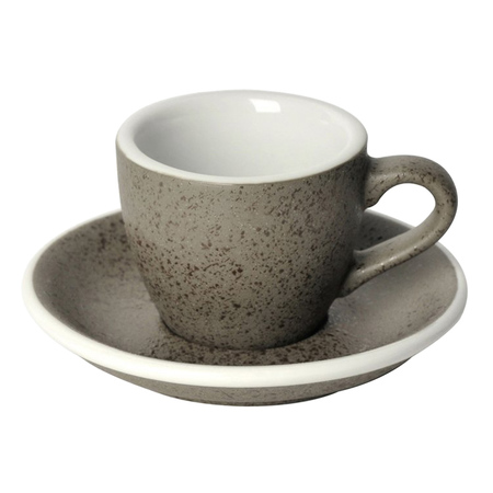 loveramics-egg-espresso-granite