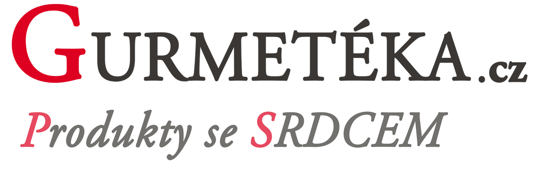 GURMETÉKA.cz