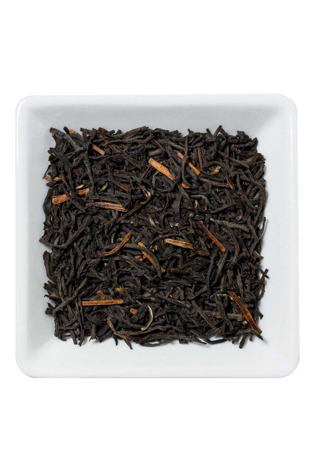 00403 Rwanda OP Rukeri Organic Tea