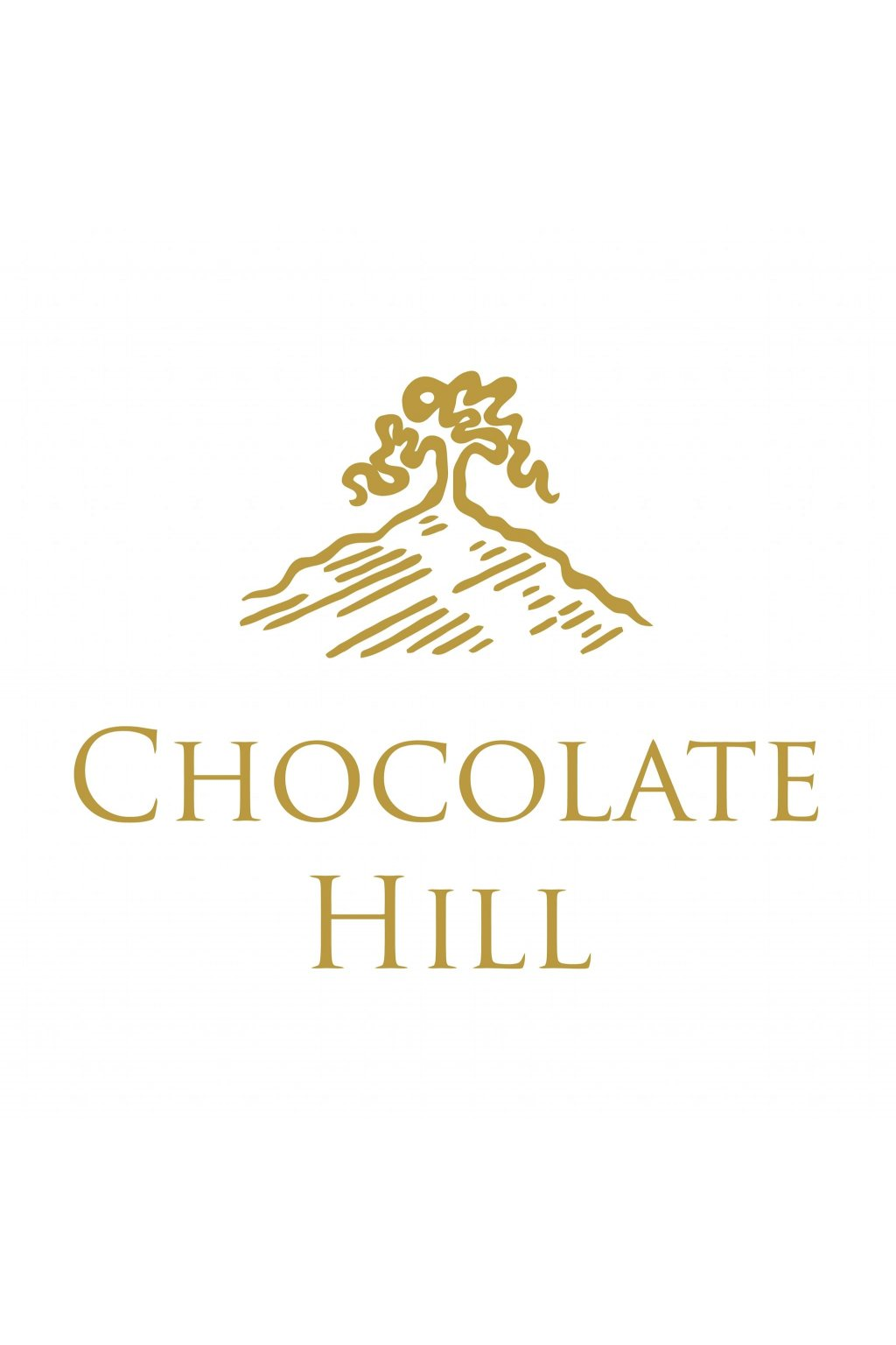 GURMETEKA Chocolate Hill