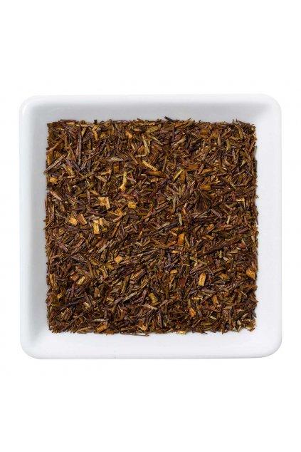 43070 Rooibos Original Organic Tea