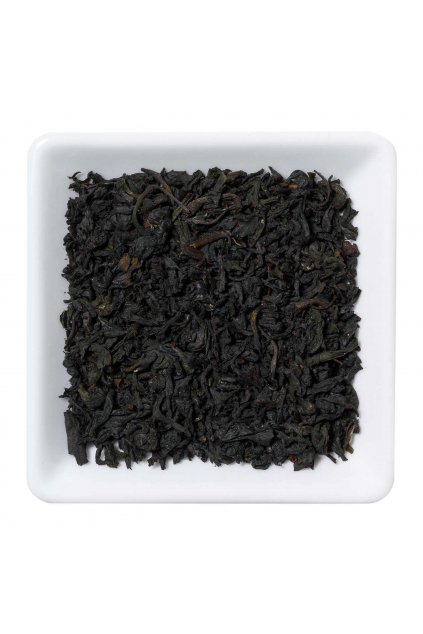 10942 Earl Grey Organic Tea