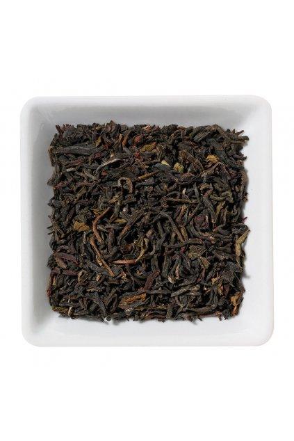 00448 Finest Jasmine Blend Organic Tea