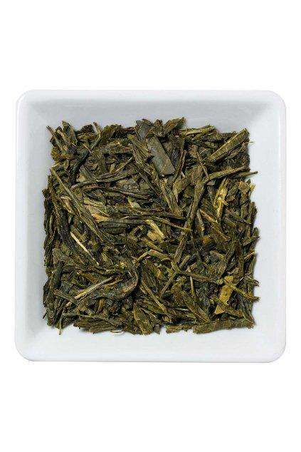 00572 China Sencha Organic Tea