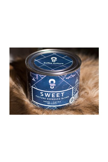 sweet culture espr 350x263