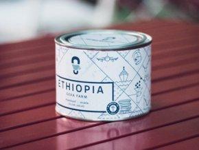 ethiopia filtr 350x263