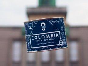 colombia decaf espr 350x263