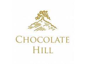 GURMETEKA Chocolate Hill