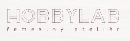 Hobbylab