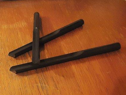 Gurtool - LITE vřetenový struh bez rukojeti 12 mm